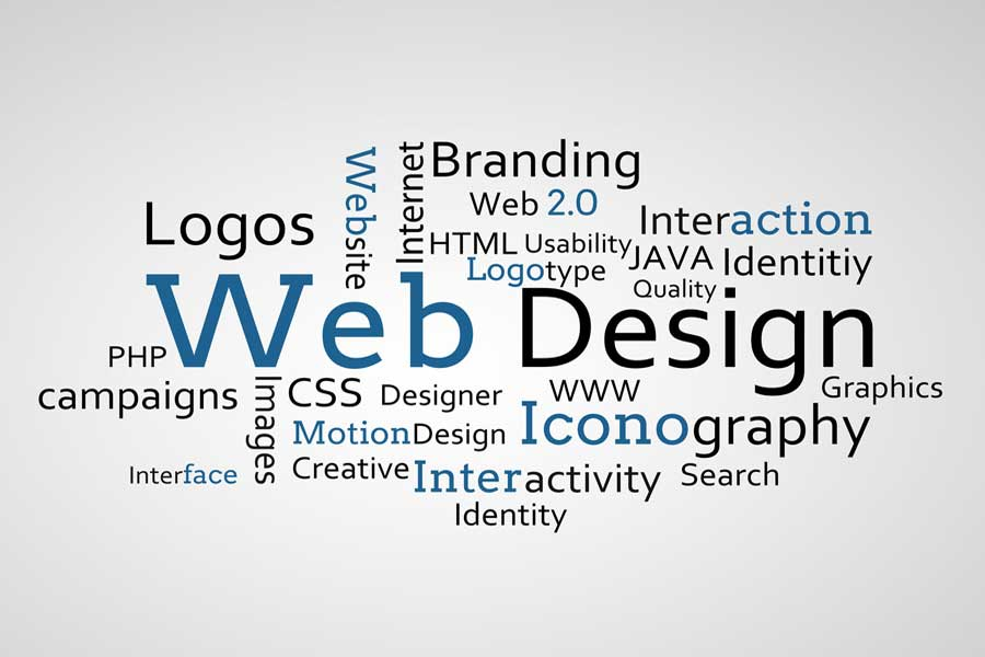 EZEHWEB DESIGN & MEDIA SERVICES