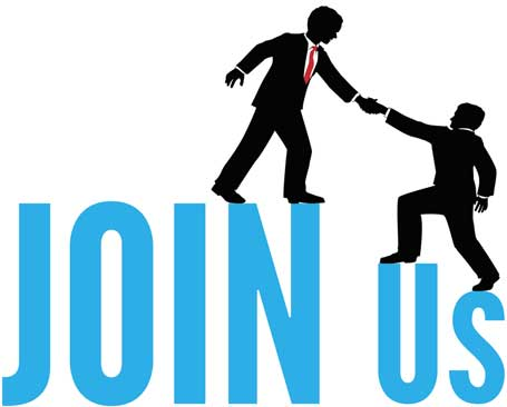 join-us-EACN